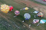980 Lorraine Mondial Air Ballons 2011 - IMG_8875_DxO Pbase.jpg