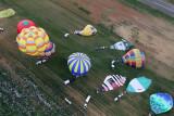 982 Lorraine Mondial Air Ballons 2011 - IMG_8877_DxO Pbase.jpg
