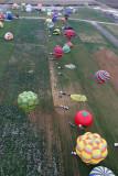 984 Lorraine Mondial Air Ballons 2011 - IMG_8879_DxO Pbase.jpg