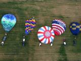 985 Lorraine Mondial Air Ballons 2011 - IMG_8317_DxO Pbase.jpg