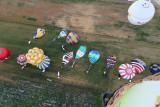 986 Lorraine Mondial Air Ballons 2011 - IMG_8880_DxO Pbase.jpg