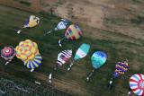 987 Lorraine Mondial Air Ballons 2011 - IMG_8881_DxO Pbase.jpg