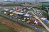 988 Lorraine Mondial Air Ballons 2011 - IMG_8882_DxO Pbase.jpg