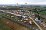 989 Lorraine Mondial Air Ballons 2011 - IMG_8883_DxO Pbase.jpg