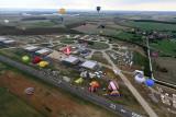 990 Lorraine Mondial Air Ballons 2011 - IMG_8884_DxO Pbase.jpg