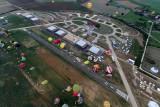 991 Lorraine Mondial Air Ballons 2011 - IMG_8885_DxO Pbase.jpg