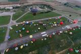 992 Lorraine Mondial Air Ballons 2011 - IMG_8886_DxO Pbase.jpg