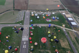 1000 Lorraine Mondial Air Ballons 2011 - IMG_8893_DxO Pbase.jpg