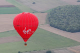 1001 Lorraine Mondial Air Ballons 2011 - MK3_2440_DxO Pbase.jpg
