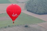 1002 Lorraine Mondial Air Ballons 2011 - MK3_2441_DxO Pbase.jpg