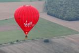 1003 Lorraine Mondial Air Ballons 2011 - MK3_2442_DxO Pbase.jpg