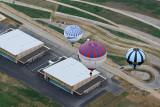 1004 Lorraine Mondial Air Ballons 2011 - MK3_2443_DxO Pbase.jpg