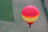 1007 Lorraine Mondial Air Ballons 2011 - MK3_2446_DxO Pbase.jpg