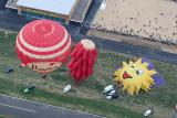 1008 Lorraine Mondial Air Ballons 2011 - MK3_2447_DxO Pbase.jpg
