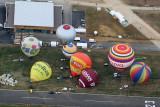 1009 Lorraine Mondial Air Ballons 2011 - MK3_2448_DxO Pbase.jpg