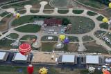 1010 Lorraine Mondial Air Ballons 2011 - MK3_2449_DxO Pbase.jpg