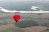 1014 Lorraine Mondial Air Ballons 2011 - MK3_2453_DxO Pbase.jpg