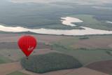 1016 Lorraine Mondial Air Ballons 2011 - MK3_2455_DxO Pbase.jpg