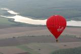 1017 Lorraine Mondial Air Ballons 2011 - MK3_2456_DxO Pbase.jpg