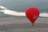 1018 Lorraine Mondial Air Ballons 2011 - MK3_2457_DxO Pbase.jpg