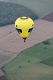1019 Lorraine Mondial Air Ballons 2011 - MK3_2458_DxO Pbase.jpg