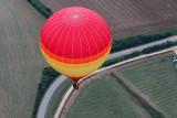 1020 Lorraine Mondial Air Ballons 2011 - MK3_2459_DxO Pbase.jpg