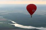 1021 Lorraine Mondial Air Ballons 2011 - MK3_2460_DxO Pbase.jpg