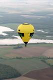 1022 Lorraine Mondial Air Ballons 2011 - MK3_2461_DxO Pbase.jpg