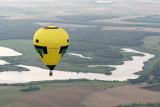 1023 Lorraine Mondial Air Ballons 2011 - MK3_2462_DxO Pbase.jpg