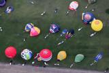1026 Lorraine Mondial Air Ballons 2011 - MK3_2465_DxO Pbase.jpg