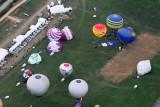 1027 Lorraine Mondial Air Ballons 2011 - MK3_2466_DxO Pbase.jpg