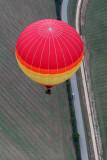 1028 Lorraine Mondial Air Ballons 2011 - MK3_2467_DxO Pbase.jpg