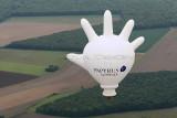 1029 Lorraine Mondial Air Ballons 2011 - MK3_2468_DxO Pbase.jpg