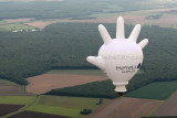 1031 Lorraine Mondial Air Ballons 2011 - MK3_2470_DxO Pbase.jpg
