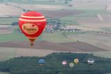 1032 Lorraine Mondial Air Ballons 2011 - MK3_2471_DxO Pbase.jpg