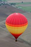 1033 Lorraine Mondial Air Ballons 2011 - MK3_2472_DxO Pbase.jpg
