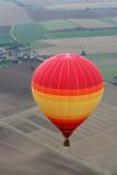 1034 Lorraine Mondial Air Ballons 2011 - MK3_2473_DxO Pbase.jpg