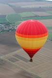 1035 Lorraine Mondial Air Ballons 2011 - MK3_2474_DxO Pbase.jpg