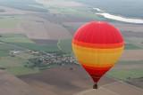 1036 Lorraine Mondial Air Ballons 2011 - MK3_2475_DxO Pbase.jpg