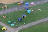 1037 Lorraine Mondial Air Ballons 2011 - MK3_2476_DxO Pbase.jpg