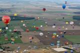 1039 Lorraine Mondial Air Ballons 2011 - MK3_2478_DxO Pbase.jpg