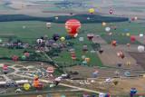 1041 Lorraine Mondial Air Ballons 2011 - MK3_2480_DxO Pbase.jpg