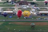 1042 Lorraine Mondial Air Ballons 2011 - MK3_2481_DxO Pbase.jpg