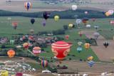1044 Lorraine Mondial Air Ballons 2011 - MK3_2483_DxO Pbase.jpg
