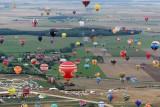 1045 Lorraine Mondial Air Ballons 2011 - MK3_2484_DxO Pbase.jpg