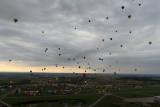 1047 Lorraine Mondial Air Ballons 2011 - IMG_8894_DxO Pbase.jpg