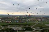 1049 Lorraine Mondial Air Ballons 2011 - IMG_8896_DxO Pbase.jpg
