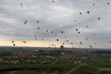 1050 Lorraine Mondial Air Ballons 2011 - IMG_8897_DxO Pbase.jpg