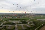 1051 Lorraine Mondial Air Ballons 2011 - IMG_8898_DxO Pbase.jpg