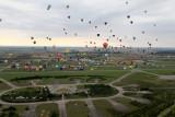 1052 Lorraine Mondial Air Ballons 2011 - IMG_8899_DxO Pbase.jpg